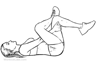 Gluteus_Glute_Gluteal_Stretch_F_WorkoutLabs